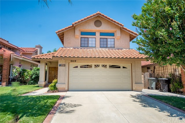 Property for sale at 6418 Sunny Meadow Lane, Chino Hills,  CA 91709