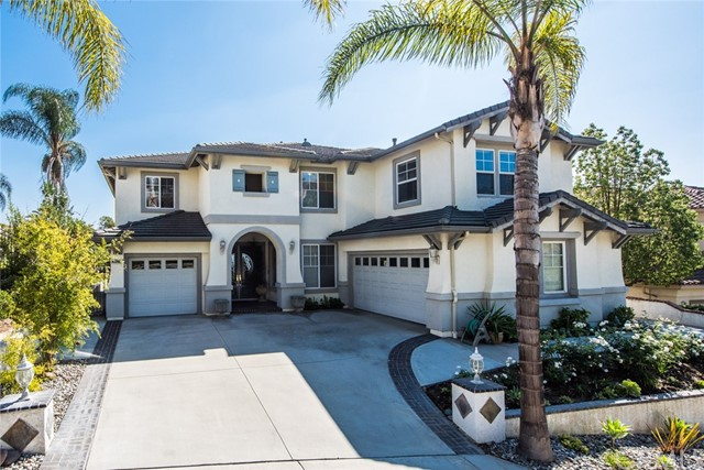 , CA  is listed for sale as MLS Listing PW17237141