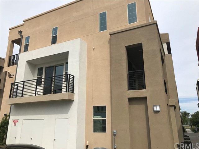 171 Cadence, Irvine, CA 92618 Photo 0