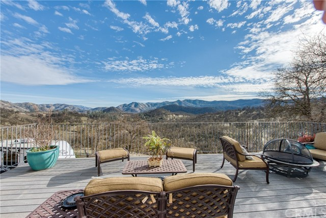 Detail Gallery Image 1 of 35 For 31600 Watts Valley Rd, Tollhouse,  CA 93667 - 4 Beds   3 Baths