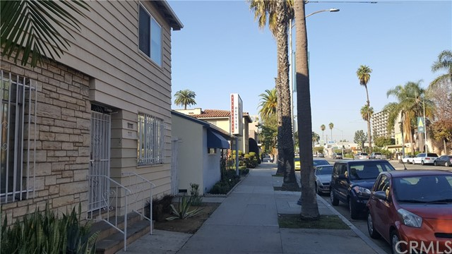 815 Pacific Av, Long Beach, CA 90813 Photo 18