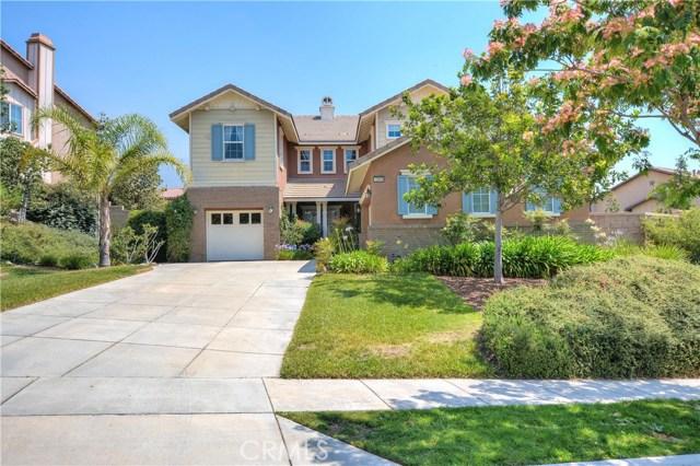 12608 Dupont Drive, Rancho Cucamonga, CA 91739
