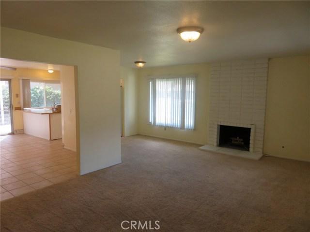 8626 Limestone Drive Riverside, CA 92504 - MLS #: DW18057765