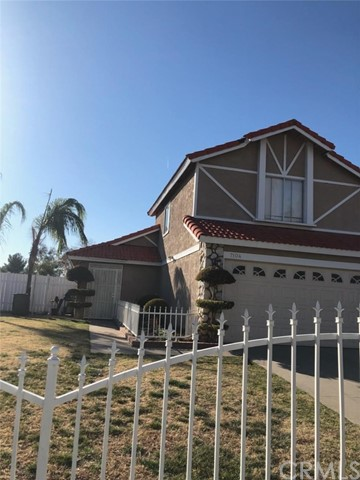 , CA  is listed for sale as MLS Listing IV18046252