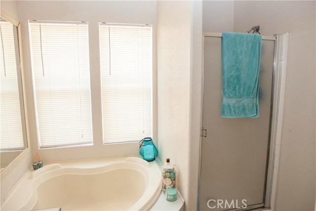 901 S Sixth S Avenue, Hacienda Heights CA: http://media.crmls.org/medias/dab4459e-0c68-411c-b494-006ea55c1d1d.jpg