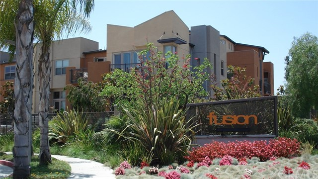 5514 149th Place Hawthorne CA 90250