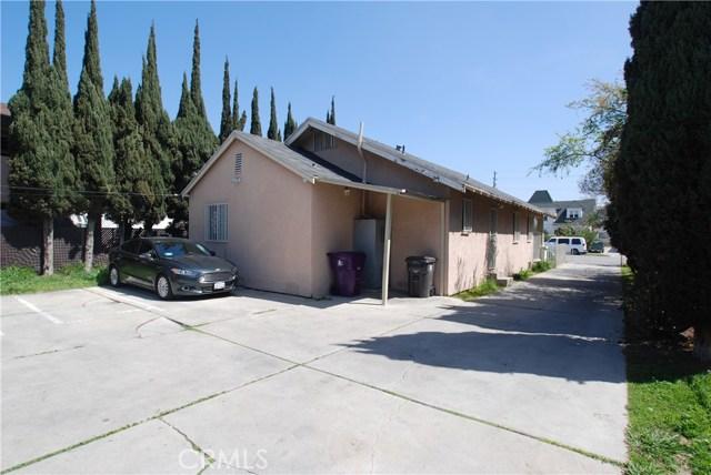 1751 Pine Av, Long Beach, CA 90813 Photo 4