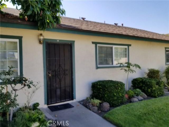 1152 N West St, Anaheim, CA 92801 Photo 0