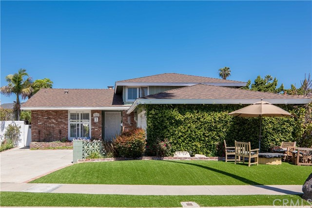 Photo of 7815 E Turbo Street, Long Beach, CA 90808