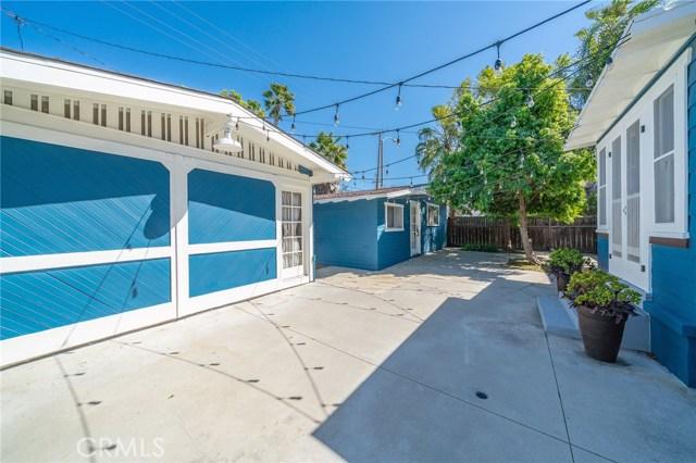 502 N Lemon St, Anaheim, CA 92805 Photo 29
