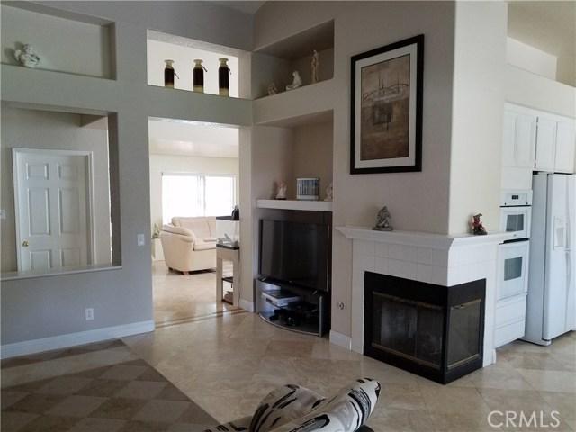 10049 Cartagena Drive Moreno Valley, CA 92557 - MLS #: IV18151455