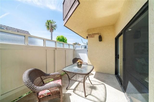 403 N Elena Ave 5, Redondo Beach, CA 90277 photo 32