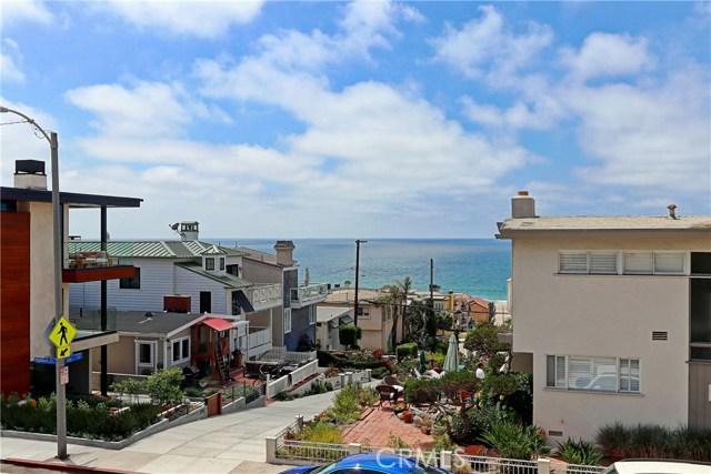 Eensgezinswoning voor Verkoop een t 600 Highland Avenue 600 Highland Avenue Manhattan Beach, Californië,90266 Verenigde Staten
