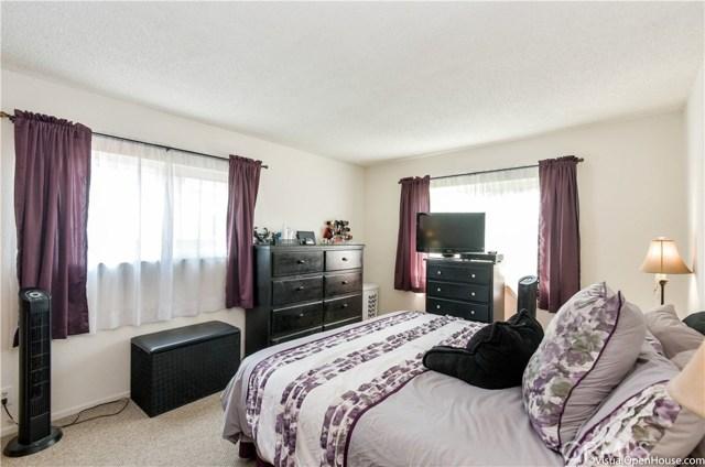 9548 Gunn Avenue, Whittier CA: http://media.crmls.org/medias/dabef19d-b94b-43d9-b27b-0a9ae4b0d42f.jpg