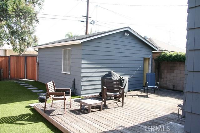 3536 Olive Av, Long Beach, CA 90807 Photo 38