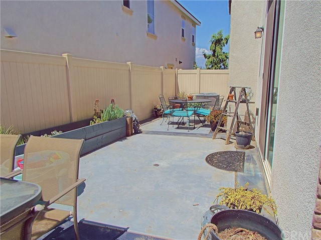 7053 Copper Sky Eastvale, CA 92880 - MLS #: IG18214753