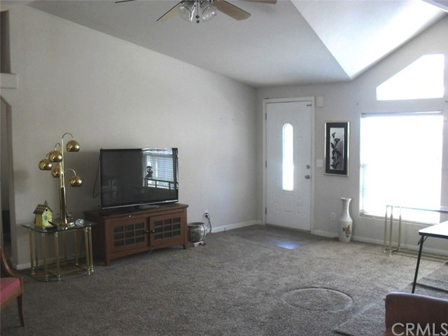 46041 Road 415 Unit 98 Coarsegold, CA 93614 - MLS #: YG17179452