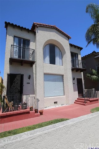217 Argonne Avenue Long Beach, CA 90803 is listed for sale as MLS Listing 316006189
