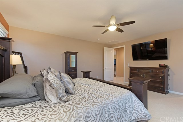 31689 Country View Rd, Temecula, CA 92591 Photo 34