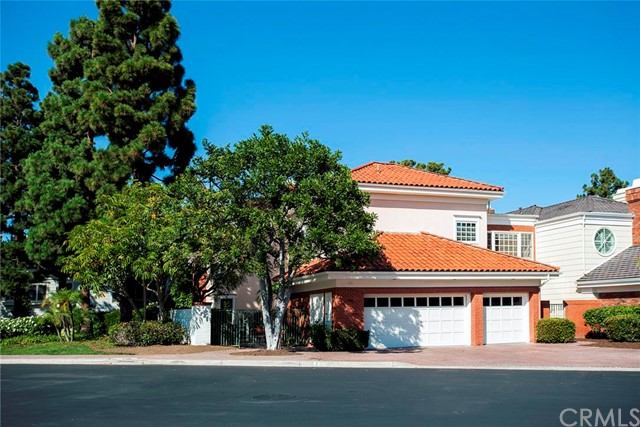 $2,195,000 - 4Br/5Ba -  for Sale in Newport Beach