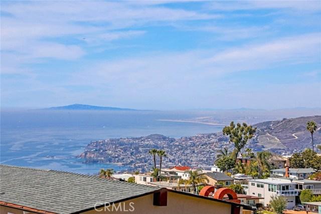 908 Quivera Street, Laguna Beach CA: http://media.crmls.org/medias/dac91b96-50f5-41c6-a5e1-60cc83ab16dd.jpg