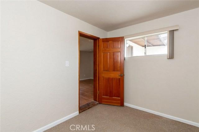 2420 W 237th St, Torrance, CA 90501 photo 14