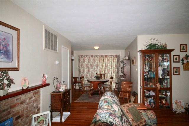 1431 Heather Circle, Chico CA: http://media.crmls.org/medias/dac94a79-a611-46fd-85cc-4440d8e7aaeb.jpg