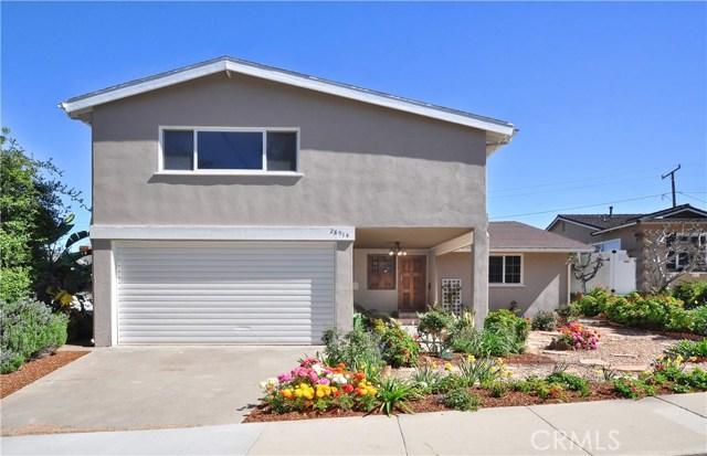 Photo of 28914 Gunter Road, Rancho Palos Verdes, CA 90275