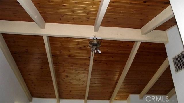 9651 Marmot Way, Kelseyville CA: http://media.crmls.org/medias/dac99fc0-9502-4889-9c67-7e6dfa9fccf0.jpg