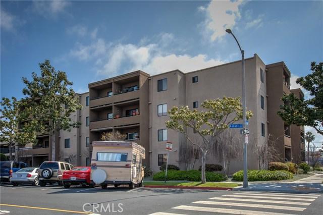 1450 Locust Av, Long Beach, CA 90813 Photo 4