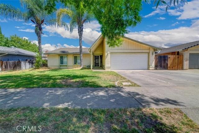 1711 Marie Lane, Merced, CA, 95340