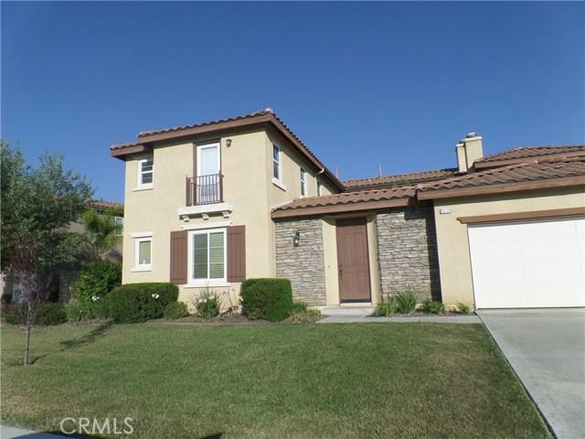 Single Family Home for Rent at 35174 Via Laguna Winchester, California 92596 United States