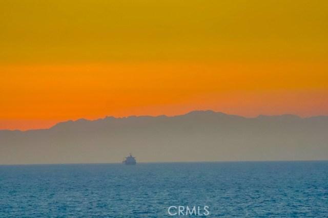 704 Loma, Hermosa Beach, CA 90254 photo 62