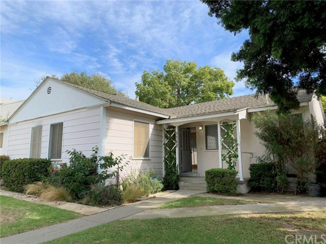 3388 Rosewood Ave, Los Angeles, CA 90066