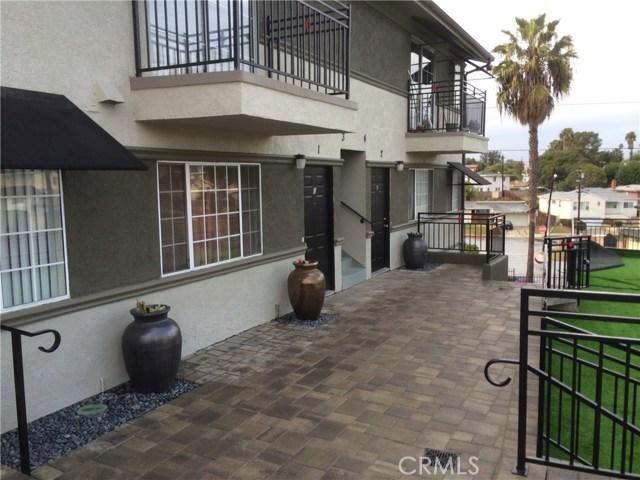 735 Laconia Boulevard, Los Angeles CA: http://media.crmls.org/medias/dad03308-446b-4490-9646-4c3b9516166b.jpg
