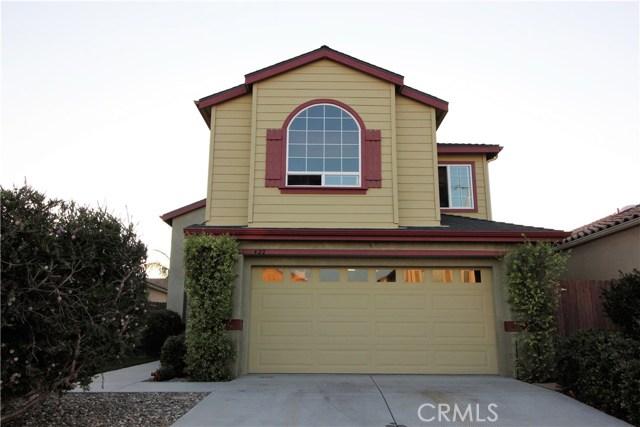 422 Bakeman Lane, Arroyo Grande, CA 93420