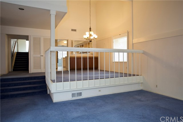 575 Old Ranch Road Unit 22 Seal Beach, CA 90740 - MLS #: PW17128601