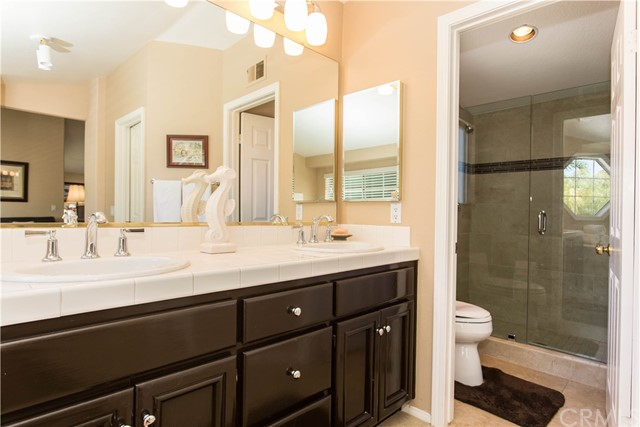 31839 Via Saltio, Temecula, CA 92592 Photo 29