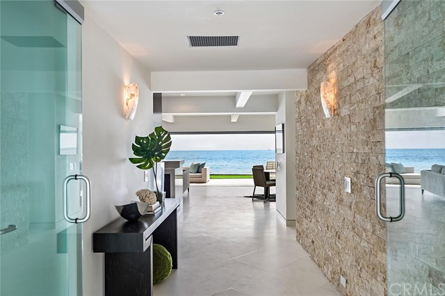 35651  Beach Road, Dana Point, California