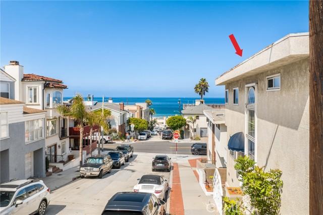 201 34th Hermosa Beach CA 90254