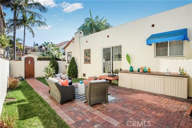 65 Corinthian Wk, Long Beach, CA 90803 Photo 27