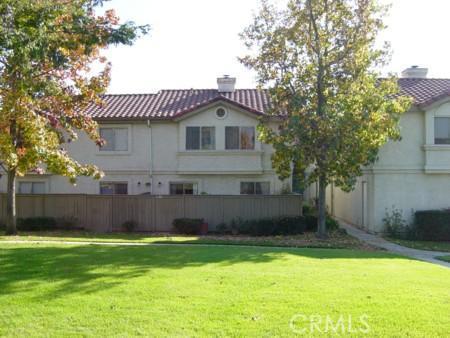 8407 SPRING DESERT  Rancho Cucamonga CA 91730