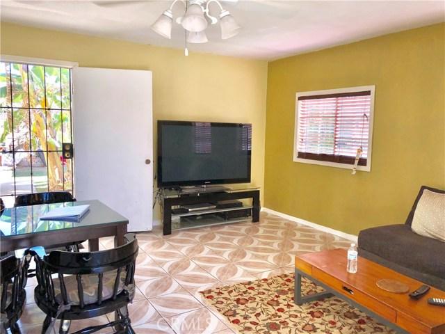 13091 Lewis Street Garden Grove, CA 92843 - MLS #: OC18171621