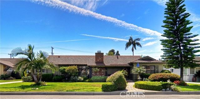 527 N Dwyer Dr, Anaheim, CA 92801 Photo 0
