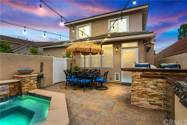 Photo of 169 E 21st Street, Costa Mesa, CA 92627
