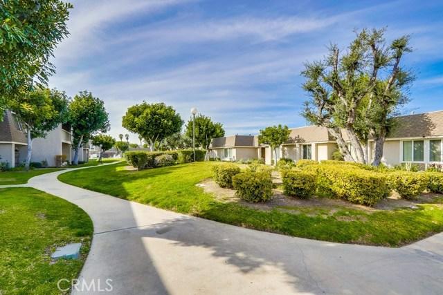 2148 W Churchill Cr, Anaheim, CA 92804 Photo 39