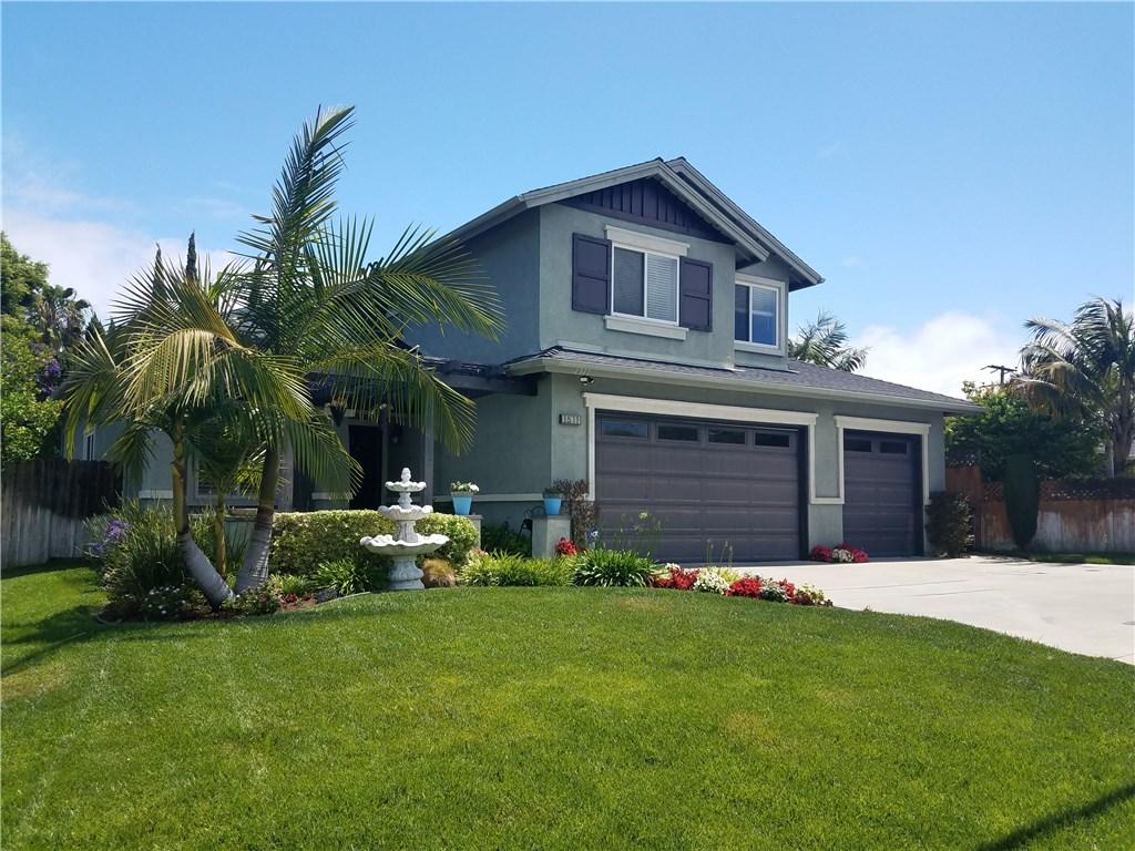 Photo of 1511 Orchard Drive, Newport Beach, CA 92660