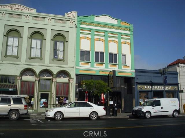 175 N Main Street, Lakeport CA: http://media.crmls.org/medias/dad9b691-9274-4dee-88f5-5396c33c2800.jpg