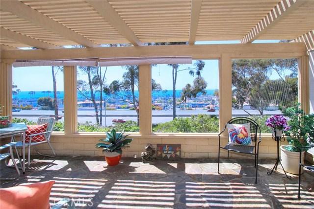 18 Vista Encanta 18, San Clemente, CA 92672