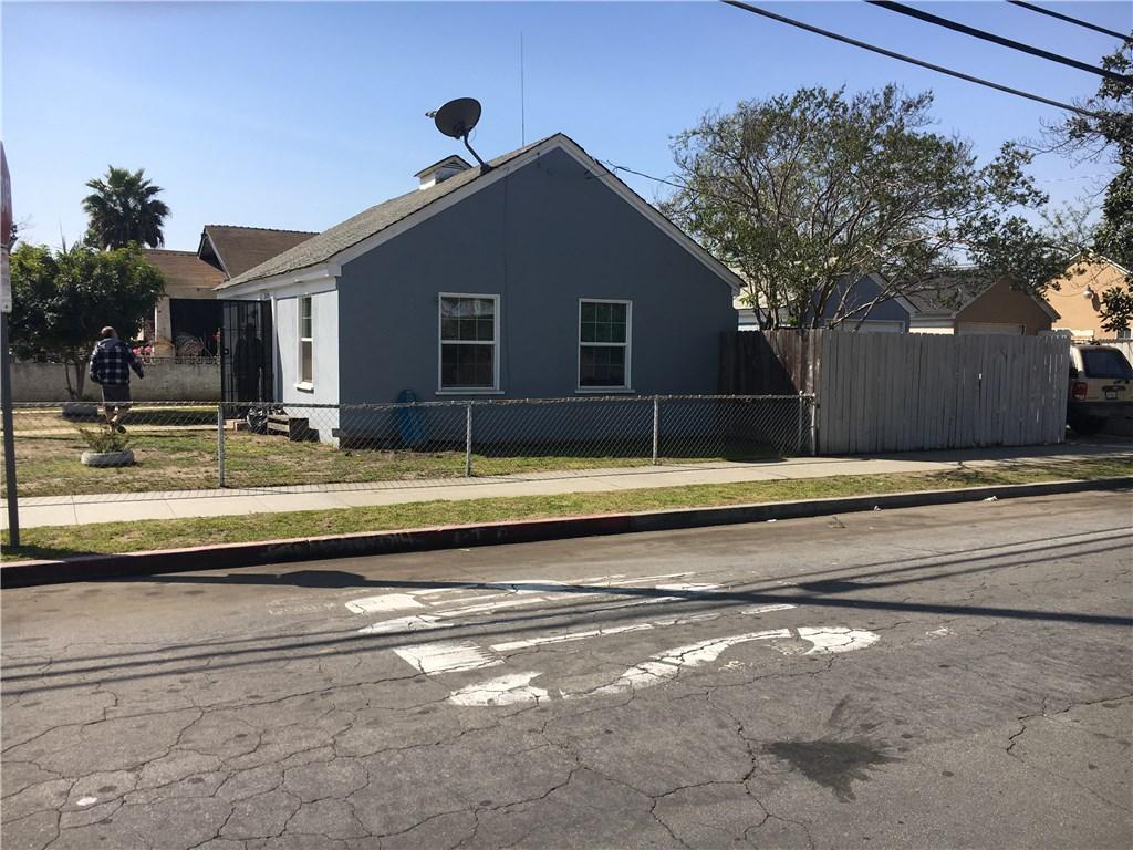 2295 Olive Avenue Long Beach, CA 90806 - MLS #: PW18146000